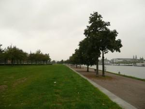 Griendpark Maastricht